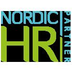 Logo Nordic HR Partner