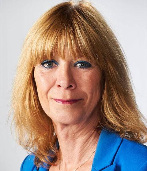 Ann Furugård