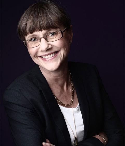 Eva Hols