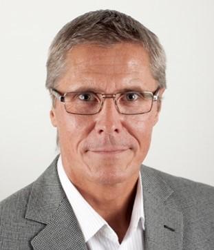Lennart Kristiansson