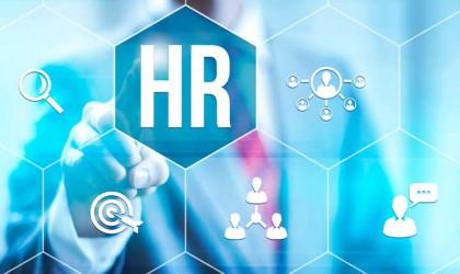 Nordic HR Partner Tips