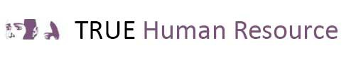 true-human-resource