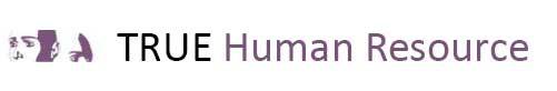 true-human-resource